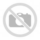 dvoulůžko Dalila, nízké čelo, dřevina buk
