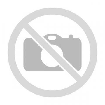 polstar-magniflex-classico-standard-maxi_210_163.jpg